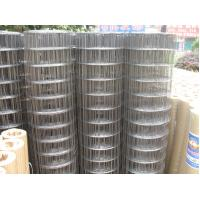 Buy cheap cheap galvanized welded wire mesh buy from wholesalers
