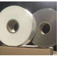 Buy cheap High Temperature BS6387CWZ Wire Cable Synthetic Mica Tape from wholesalers