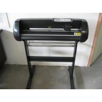 Buy cheap SF1120 Cutting Plotter from wholesalers