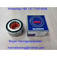 Buy cheap 44BWD02 LAND ROVER Wheel Bearing Replacement  / Car Thrust Bearing 44BWD02CA96 from wholesalers