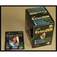 Buy cheap Triple extenzen plus herbal sex pills for male enhancement from wholesalers