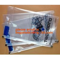 Buy cheap PP slider bag, Slider seal, Slider lock, Slider grip, Slider zip, Slider zipper, jumbo Storage BAGS Pint BAGS jumbo Free from wholesalers