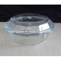 Buy cheap Pyrex Casserole, Glassware from wholesalers