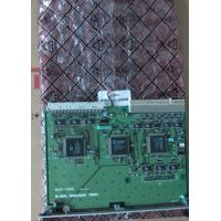 Buy cheap JUKI BUS BRIDGE BOARD E9603729000 from wholesalers