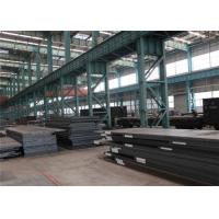Buy cheap 904L UNS N08904 Stainless Duplex Steel Plates W.Nr.1.4539 Plate Sheet Strip Coil from wholesalers