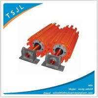 Buy cheap Wing pulley from wholesalers