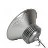Buy cheap 100 Watt 150 Watt 200 Watt Indoor High Bay LED Warehouse Lighting Lamp For Workshop from wholesalers