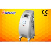 Buy cheap 10Mhz Thermage Fractional RF Face Lift Acne Scar Removal 1000W from wholesalers