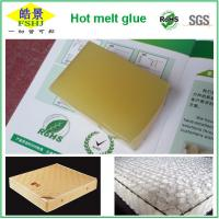 Buy cheap Henkel Standare High Quality ,  Hot Melt Adhesive for Mattress ( PSA HMA ) from Wholesalers
