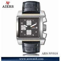 Buy cheap Wrist Replica Watch for Men (ARS-NV018) from wholesalers