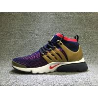Buy cheap nike air presto ultra flyknit olympic shoes for sale,Nike Air Presto Ultra Flyknit Men's Shoes from wholesalers