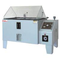 Buy cheap Economic Corrosion Test Chamber , Salt Spray Test Machine / Equipment from wholesalers