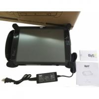 Buy cheap EVG7 - DL46/HDD500GB/DDR Diagnostic Tablet PC from wholesalers
