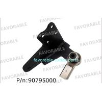 Buy cheap Bracket - Elevator Pivot  Elevator Carriage Assembly Suitable For Xlc7000 90795000 from wholesalers