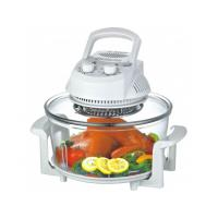 Buy cheap Halogen oven from wholesalers