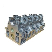 Buy cheap Peugeot 405 Custom Cylinder Head 9614838980 2.0L High Performance from wholesalers