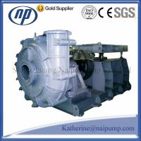 Buy cheap 14/12 ST-AH concentrating mill heavy duty pump from wholesalers
