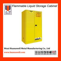 Buy cheap ZOYET High Quality Flammable Liquid Cabinet Manufacturer from wholesalers