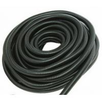 Buy cheap Flammability  UL94V-2  Black  Polypropylene  Corrugated Tube from wholesalers