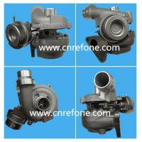 Buy cheap Turbocharger BV39 54399980070 54399700070/30 for Nissan, Renault from wholesalers