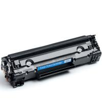 Buy cheap P1102 Printer And Toner Cartridge For HP 85A Toner Over 12 years industry experience factory HENGFAT from wholesalers