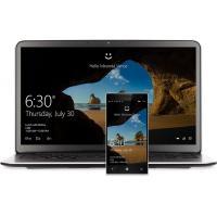 Microsoft Office OEM Windows 10 Key Code COA Sticker For PC Or Tablet