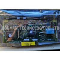 Buy cheap 51305508-200 PWA XLCNE2 MULTIMODE Honeywell new in box by DHL from wholesalers