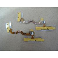 Buy cheap for ipod touch3 power flex from wholesalers
