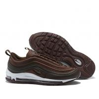 Buy cheap Nike Air Max 97 Ultra SE,Nike Air Max 97 Ultra '17 Men's Shoe,Air Max 97 Trainers Online from wholesalers