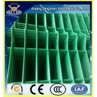 Buy cheap Best Selling Pressure Treated Fence Panels/Used fence Panels For Sale from wholesalers