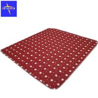 Buy cheap PVC LAYER Waterproof  Pet Pad Training Pads Puppy Dog Urine Absorbing Mats from wholesalers