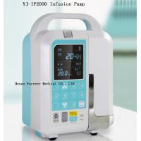 Buy cheap Cheap Hospital Equipment Pet Infusion Pump Syringe Pump from wholesalers
