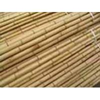Buy cheap Bamboo Pole from wholesalers