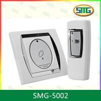 Buy cheap SMG-5003 home automation remote control switch from wholesalers