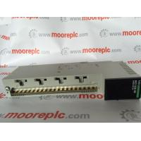 Buy cheap Platinum Resistance Schneider Electric Parts BMXART0414H Isolated Analog Input Module from wholesalers