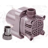 Buy cheap Back pull out design centrifugal pump from wholesalers
