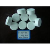 Buy cheap Calcium Hypochlorite from wholesalers
