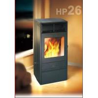 Buy cheap KJH-HP26 Wood Fireplace/Pellet Stove/Wood Stove from wholesalers