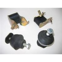 Buy cheap Rubber Metal Bonded / Antivibration Mount product
