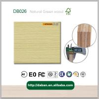 Buy cheap high quality canadian maple wood Veneer Plywood from wholesalers