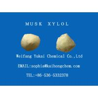 Buy cheap MUSK XYLOL from wholesalers