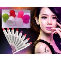 Buy cheap Luscious Smooth Lips Lip Plumper Pump Natural Lip Enlargement Products from wholesalers