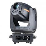 Buy cheap 300 Watt LED Spot Moving Head Light Dj Lighting Equipment 7500k-8500K Color Temperature from wholesalers