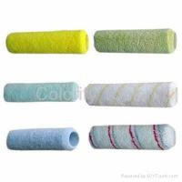 Buy cheap Paint Roller Sleeve (Roller Cover) from wholesalers