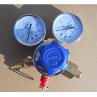 Buy cheap co2 regulator for filling the draught beer from wholesalers