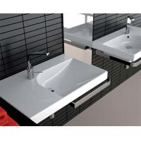 Buy cheap marble washing basin from wholesalers