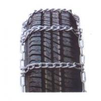 Buy cheap Regular Tire Chain from wholesalers