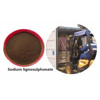 Buy cheap Industrial Grade Concrete Retarder Admixture , Water Treatment Chemicals from wholesalers