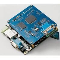 MINI2440 S3C2440 ARM9 Board+VGA Conversion Module