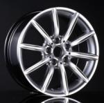 Buy cheap Passenger Car Steel Wheel from wholesalers